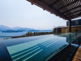 画像:萩観光ホテル