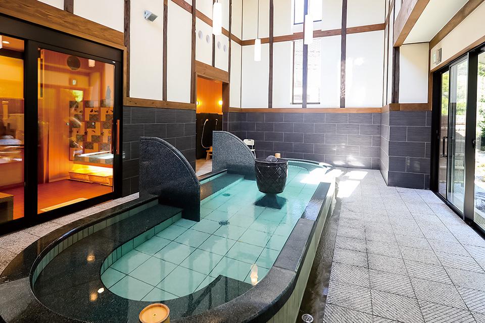画像:松田屋ホテル