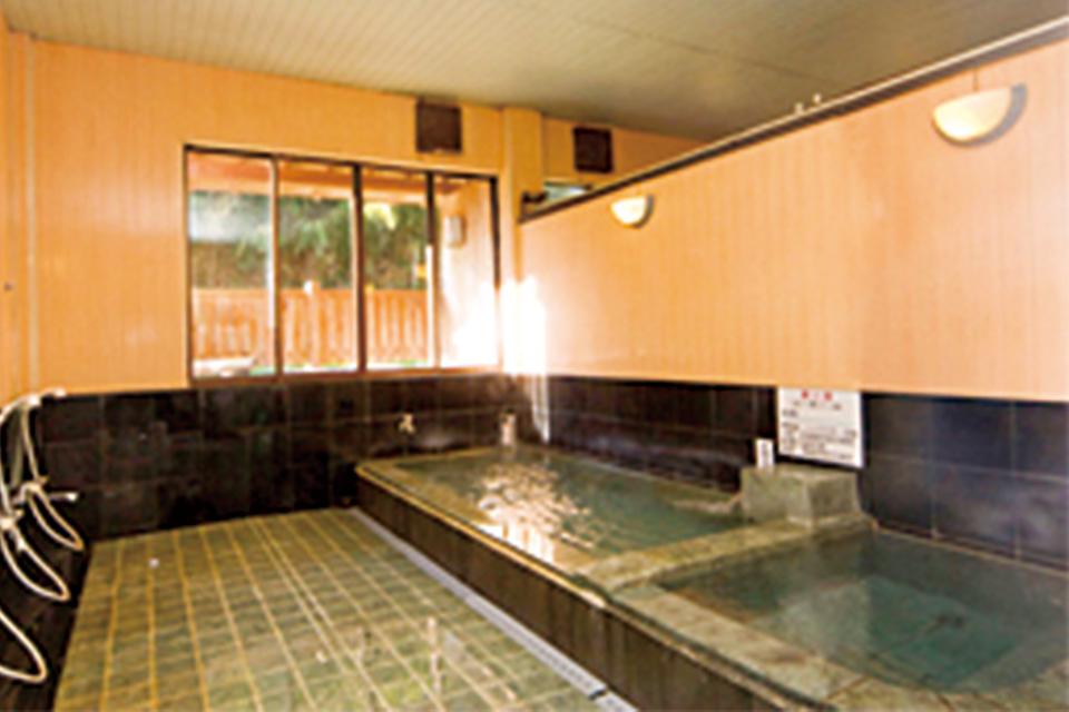 画像:平田旅館